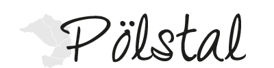 Logo Pölstal