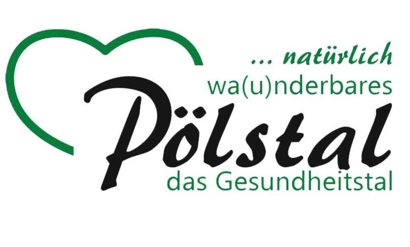 Logo Tourismusverband Pölstal