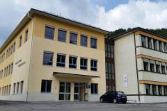 Neue Mittelschule Oberzeiring